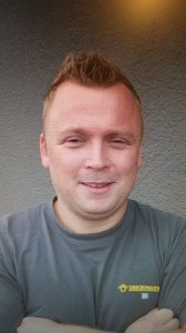 Christoffer Hardarsson